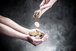 債権者平等の原則|個人再生手続をご検討中の方の基礎知識
