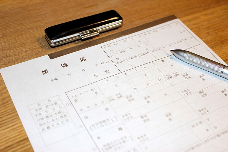 平塚市で不倫慰謝料問題に直面したらトラブル回避のために弁護士相談