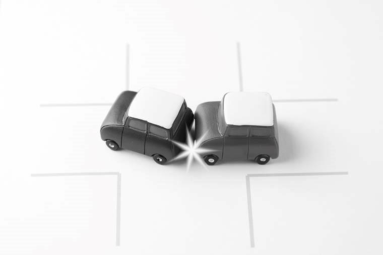 交通事故の被害者請求のメリットとデメリット